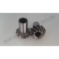 GEAR PINION - 57311-96320