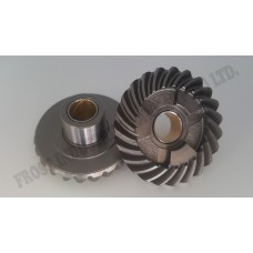 GEAR FOWARD - 57510-93910
