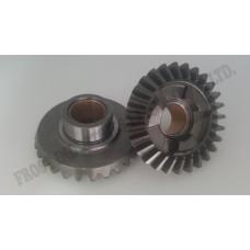 GEAR - 650-45570-00