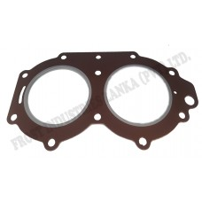 HEAD GASKET - 6F5-11181-A1