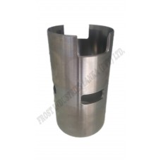 CLY LINER- 6F6-10935-00