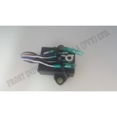 CDI - 63V-85540-01