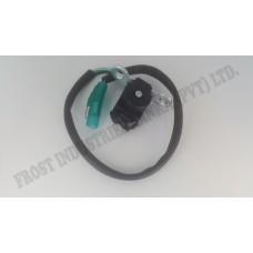 COIL PULSER - 6B4-85580-00