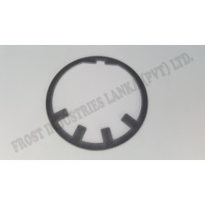 WASHER - 90214-48M03